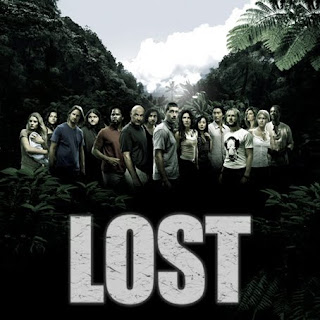 (lost) [bb]