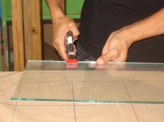 Ilsita definicion de aislante conductores y semiconductores Definicion de ceramica