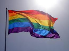 Sexualidade, LGBT, Homofobia
