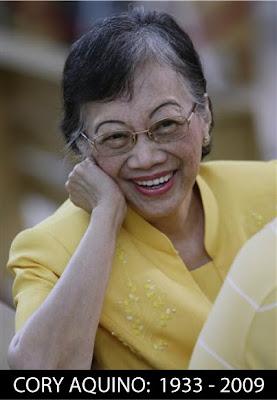 Buod ng mga talambuhay ngmga presidente ng pilipinas || mga naging