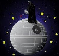 Lord Vader es un Principito
