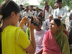 Appan Samachar Team
