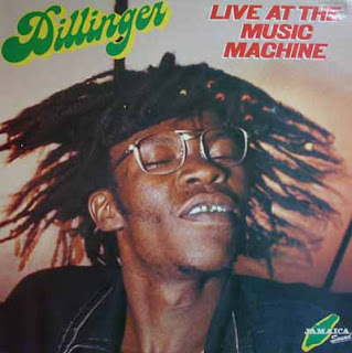 Dillinger+-+live+@+the+music+machine+(1979+Jamaica+sound)