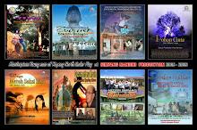 FILM - FILM KARYA SIMPANG MANDIRI PRODUCTION KKU KAL - BAR