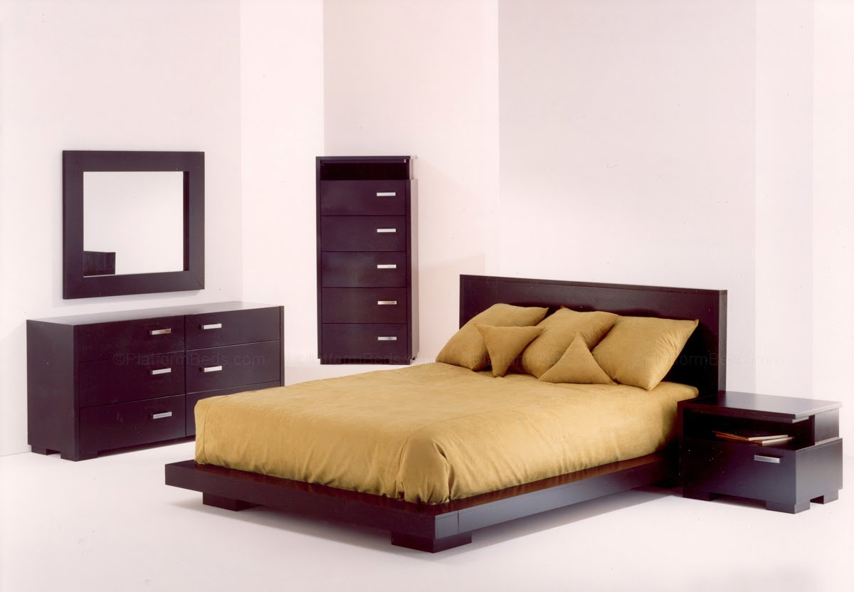 V i t a l a r t z interiors low profile - Bed design pics ...