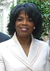 [Oprah+Winfrey+2.aspx]