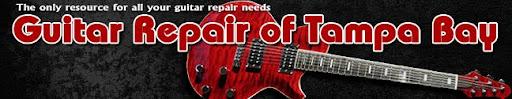 guitarrepairoftampabay
