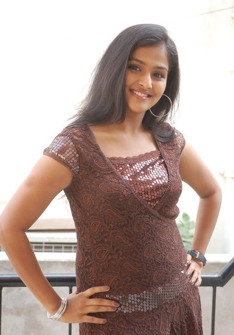 Actress Tollywood Gallery Actress Remya Nambeeshan Pictures