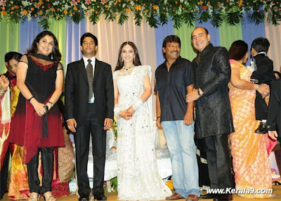 actress ramya krishnan family indusladies