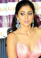 Shriya hot and sexy image in tamilposters.com