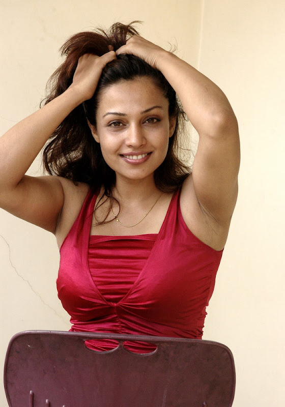 [asha-saini-photos-gallery-.jpg]