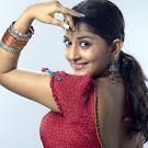 Meera Jasmine Spicy Pics Gallery
