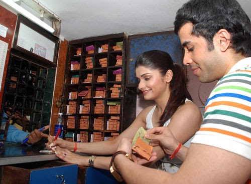 Image Result For Abhishek Bachchan Best