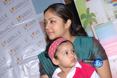 daughter diya pictures actor surya jyothika daughter diya photos actor ...