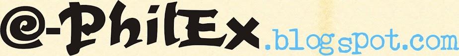 e-PhilEx