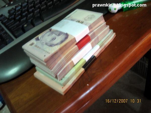 [cash01a.jpg]