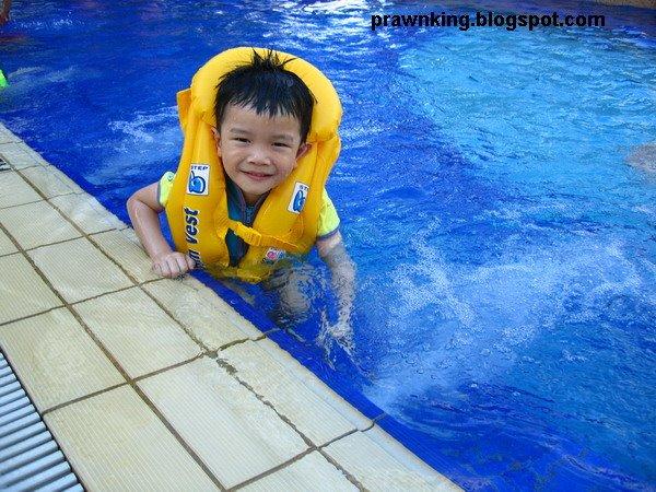 [swim10.jpg]