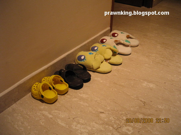 [slippers.jpg]