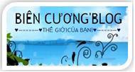 BienCuong Blog