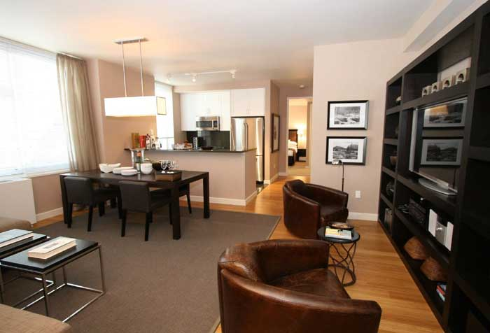 MANHATTAN APARTMENTS FOR RENT NYC APTS FOR SALE APARTMENT RENTALS MANHATTAN