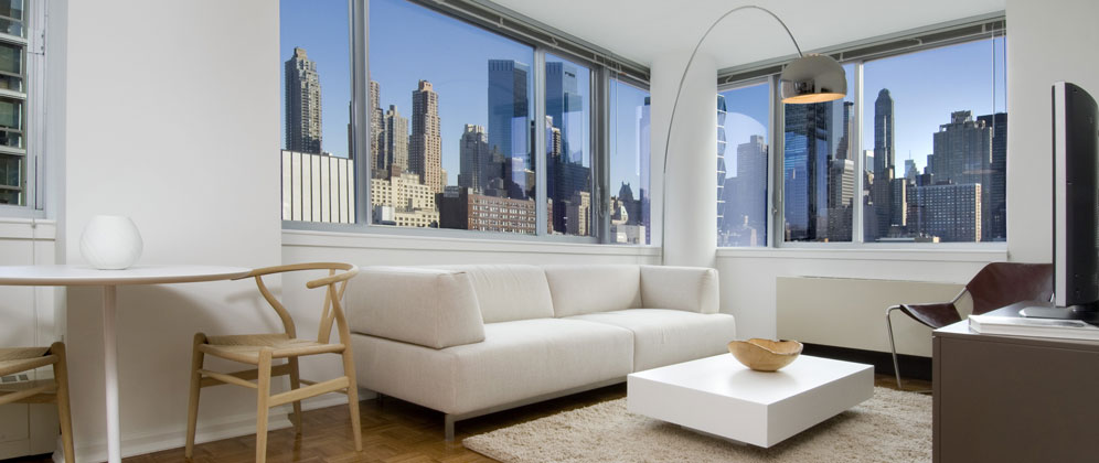 Manhattan apartments for rent nyc apts for sale luxury for No fee rentals nyc