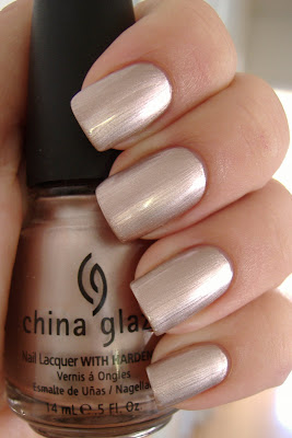 china glaze magical
