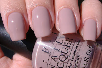 opi tickle my france-y swatch