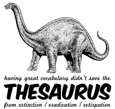 http://4.bp.blogspot.com/_YtxGNf8GgRA/SlcdocbdzLI/AAAAAAAADYo/cp2yCiGDvIw/s400/thesaurus.jpg