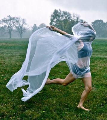 rain_dance2.jpg