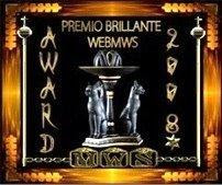 PremioBrillanteWebmws