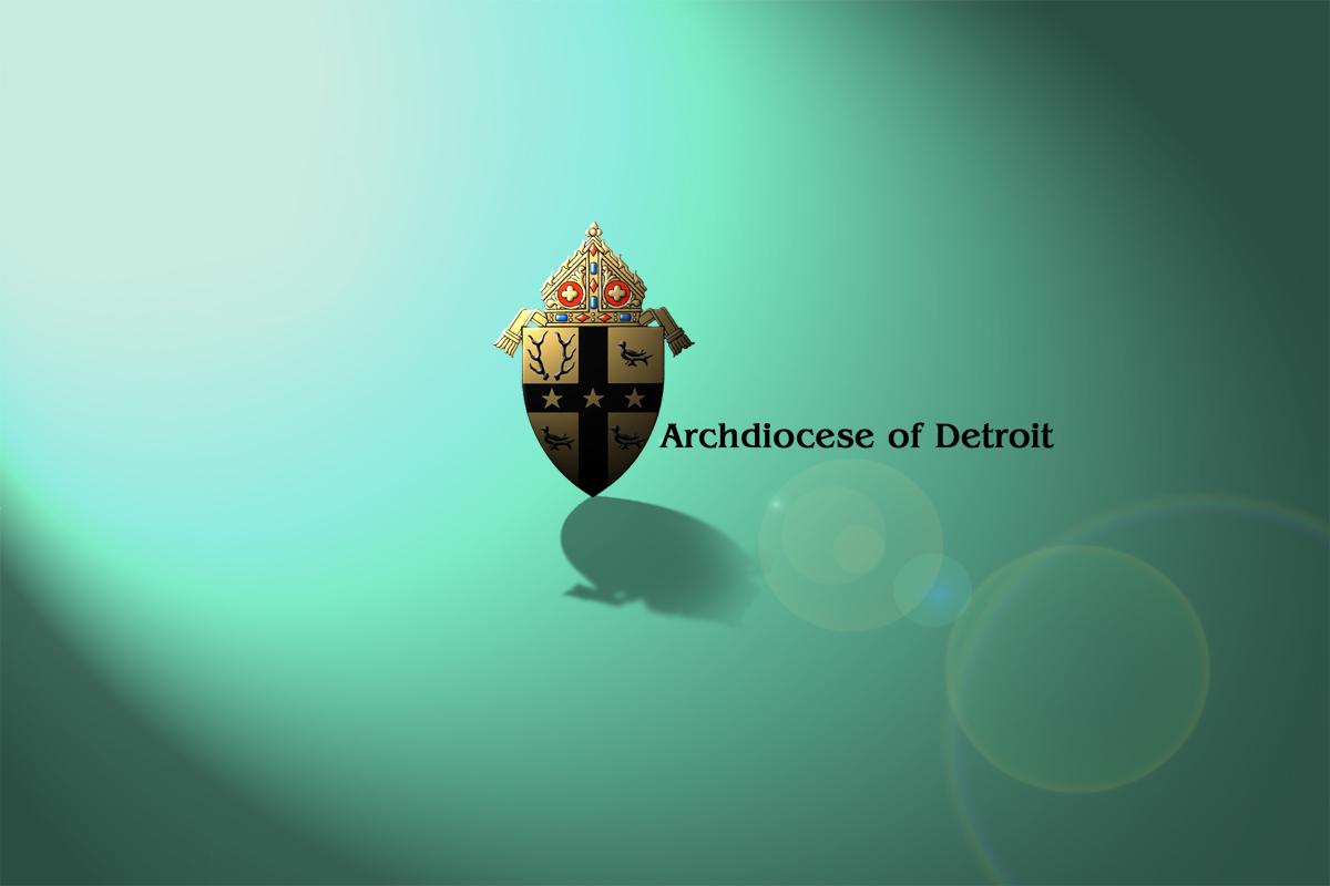 http://4.bp.blogspot.com/_Yu7yLl1ba6c/TTweu7Vq5YI/AAAAAAAAAx4/qt7od82V8Iw/s1600/lawyer_desktop_wallpaper.jpg
