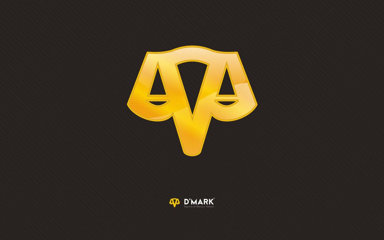 http://4.bp.blogspot.com/_Yu7yLl1ba6c/TTwevqRbA1I/AAAAAAAAAyA/DfpATZRqFoA/s1600/lawyer_desktop_wallpaper_1.jpg