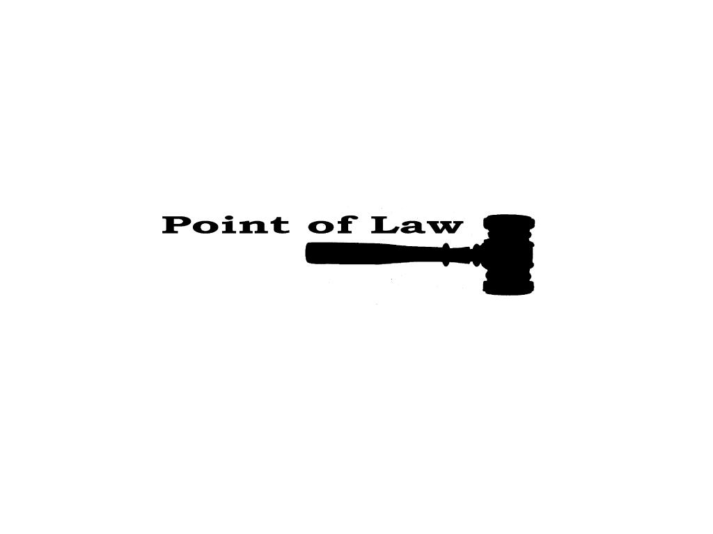 http://4.bp.blogspot.com/_Yu7yLl1ba6c/TTwjVJxtBfI/AAAAAAAAAyY/B88_uAJnCgA/s1600/lawyer_logo_design_wallpaper_1.jpg