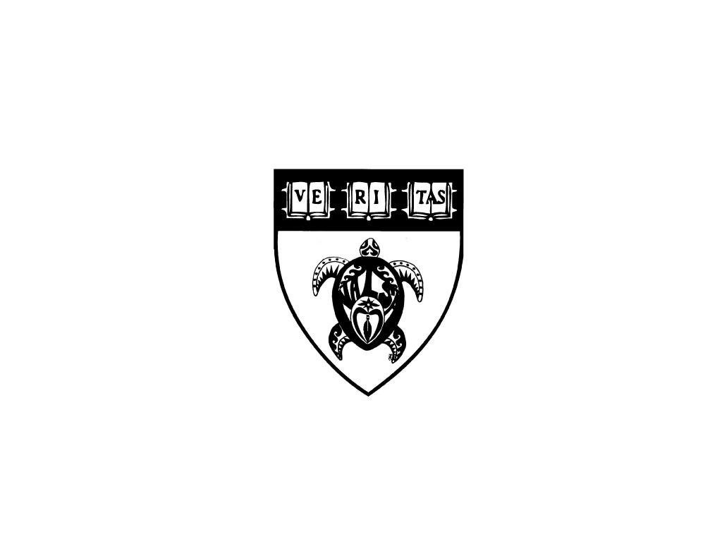 http://4.bp.blogspot.com/_Yu7yLl1ba6c/TTwjVpzLl0I/AAAAAAAAAy4/hF_WiacaYxA/s1600/lawyer_logo_design_wallpaper_desktop_3.jpg