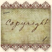 UK copyright law