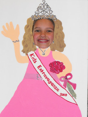Miss Pennsylvania,   Pageants, Princess,  Kids Extravaganza, beauty pageants, National American Miss,  booth, trade show booth,