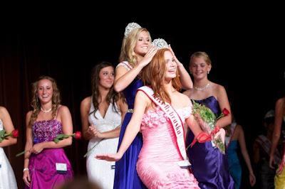 nebraska, miss nebraska,  pageants in Nebraska,  Jordan Somer,  hannah blazek, emma keifer, sarah stehlik, alyssa taylor, Breanne Maples,  national american miss