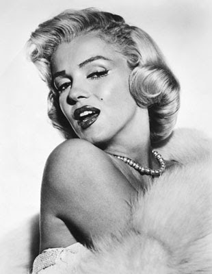 marilyn monroe and photos