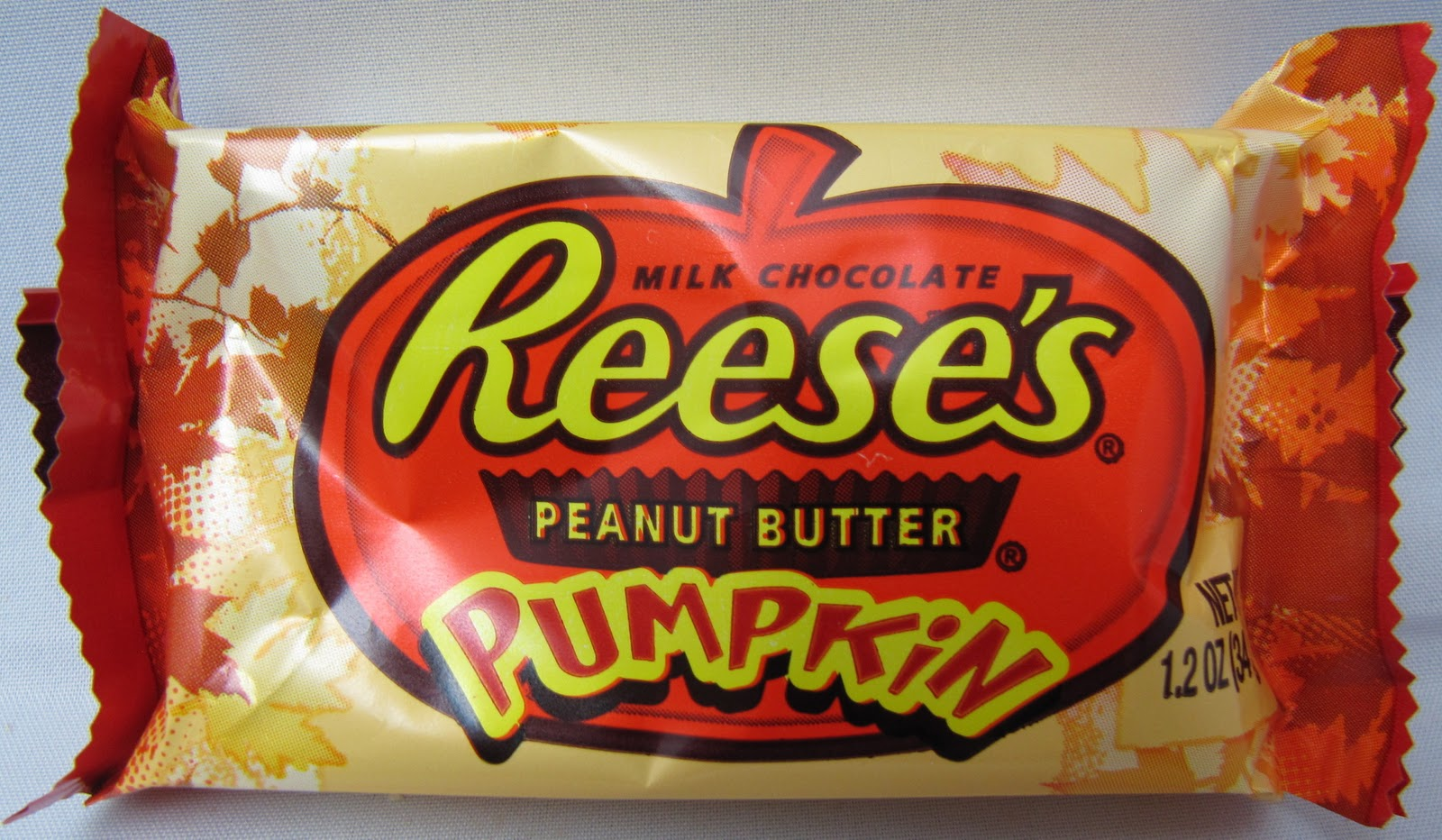 motivationchocolate: halloween and peanut butter - yay!!