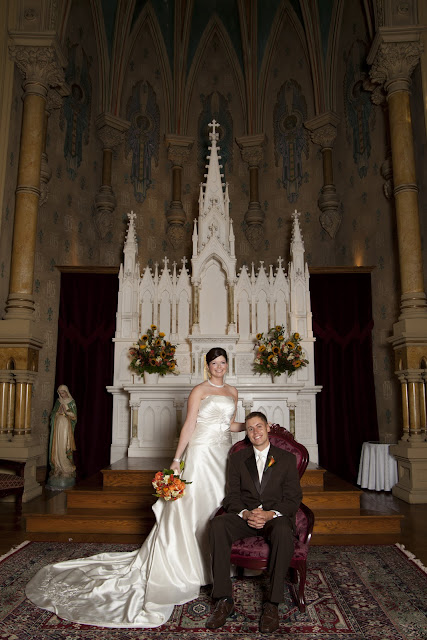 Glow Photography Amy And Jeff Rochester NY Wedding Photographer