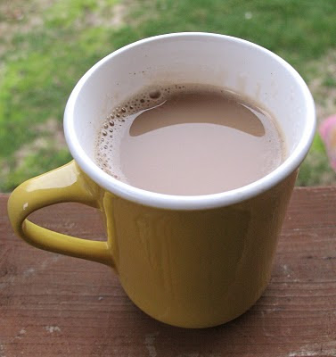 chai chai is found throughout south asia and takes many