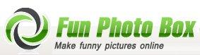 Añande efectos a tus fotos online