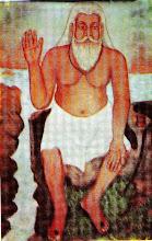 Maharajbabakinaram