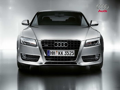 audi a5 2011 blogspotcom. the Audi A5 supercars clearly