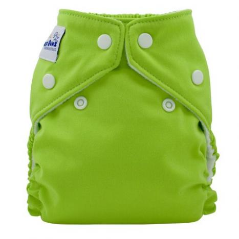 celebrity cloth diapers | Green Team Distribution