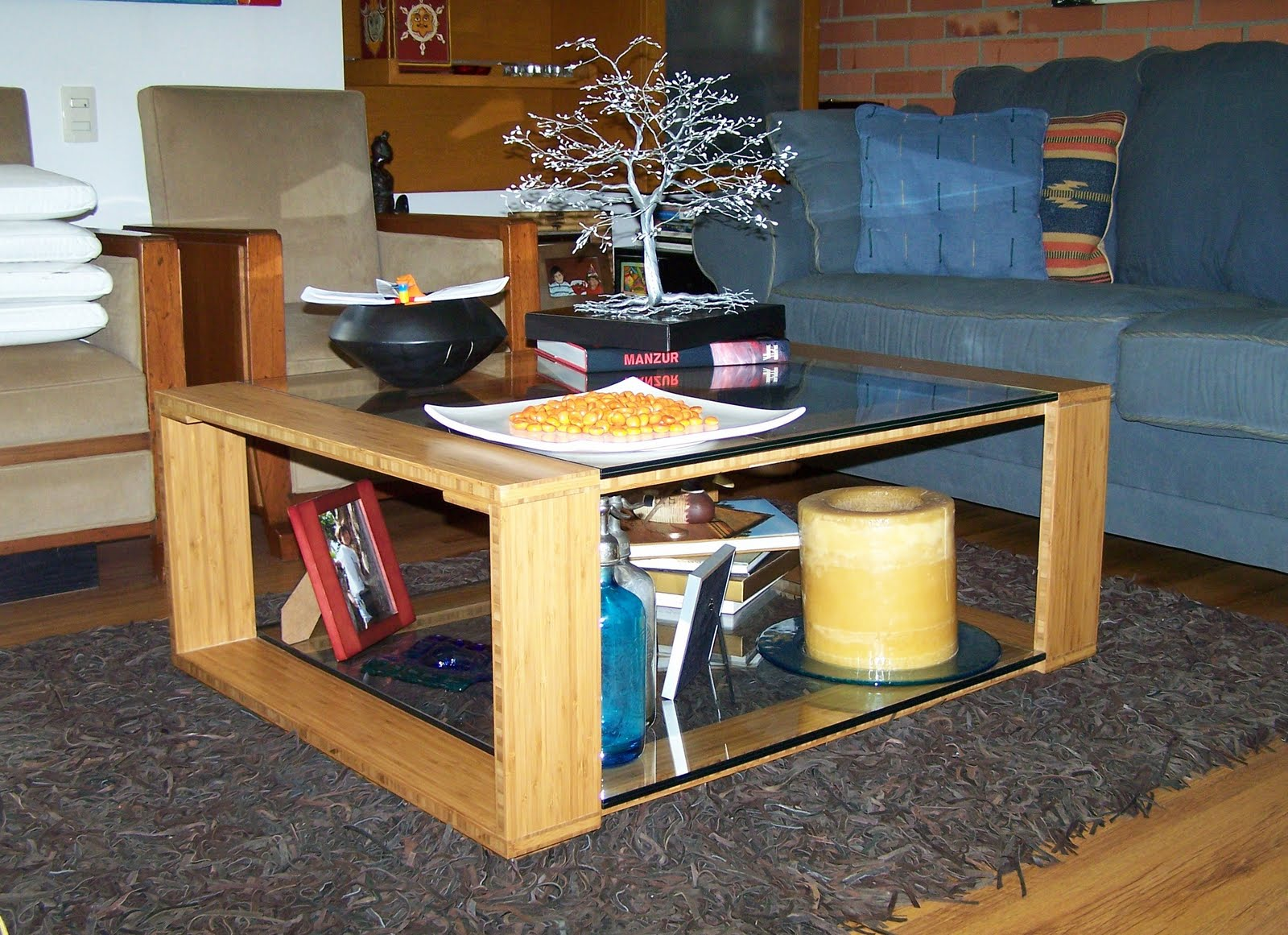Haus de servicios s a mobiliario de hogar for Mobiliario para hogar