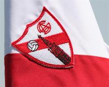 Todos con el Sevilla Atlético!!
