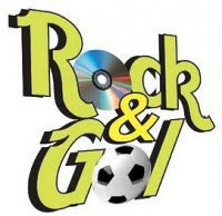 pincha aqui para escuchar Rock&amp;Gol