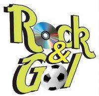 pincha aqui para escuchar Rock&Gol
