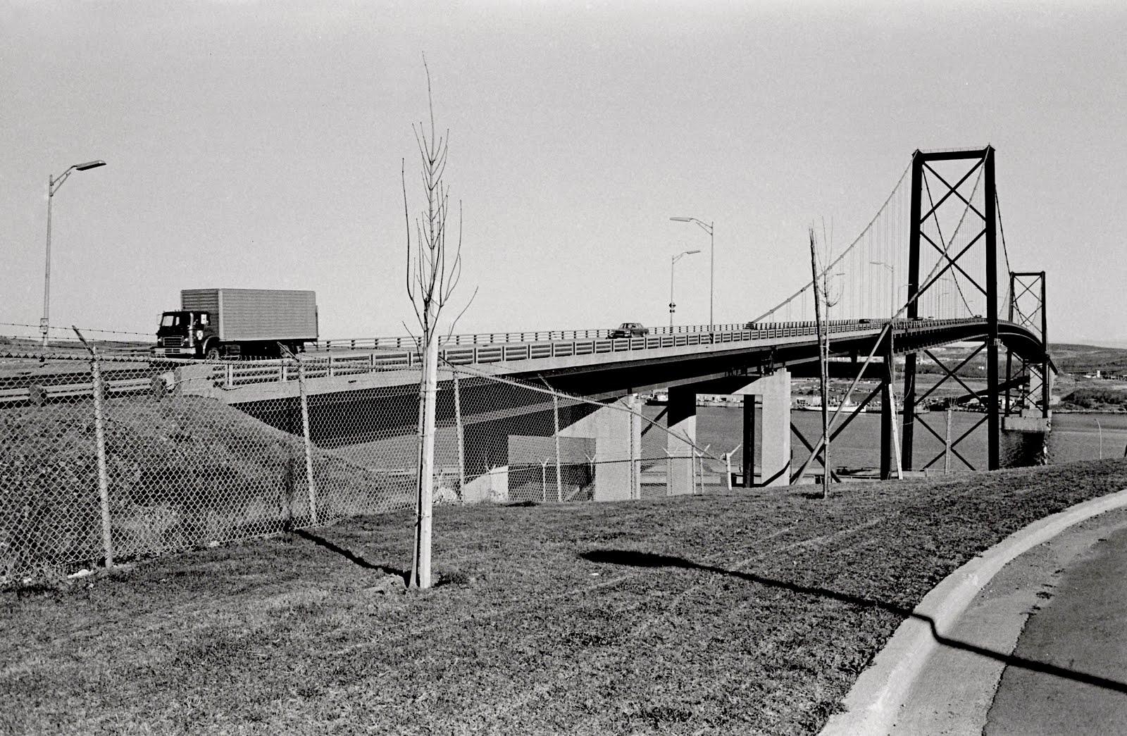 Eric Murray (bridge)